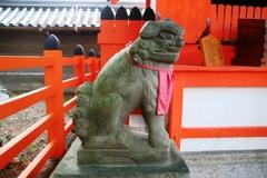 2014.12.13.sumiyoshi51.JPG