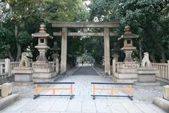 2014.12.13.sumiyoshi67.JPG