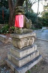 2014.12.13.sumiyoshi78.JPG
