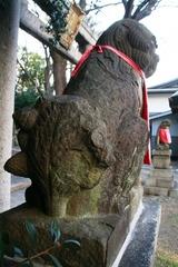 2014.12.13.sumiyoshi87.JPG