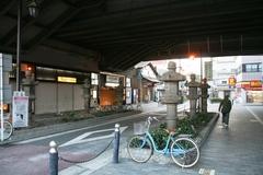 2014.12.13.sumiyoshi9.JPG