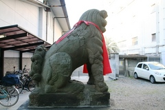 2014.12.13.sumiyoshi90.JPG