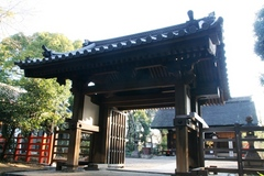 2014.12.13.sumiyoshi91.JPG