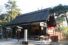 2014.12.13.sumiyoshi92.JPG