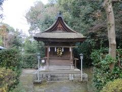 2014.12.31.ooyamato8.JPG