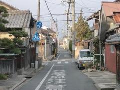 2014.13.31.tenrihyougo2.JPG
