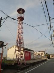 2014.13.31.tenrihyougo3.JPG