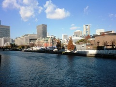 20141213.naniwabashi2.JPG