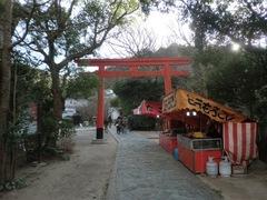 2015.01.01.awashima2.JPG