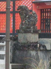 2015.01.01.niukanshoubu15.JPG