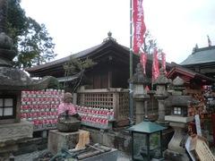 2015.01.01.niukanshoubu5.JPG