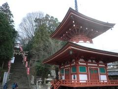 2015.01.01.niukanshoubu6.JPG