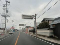 2015.02.17.shinden12.JPG