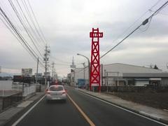 2015.02.17.shinden8.JPG