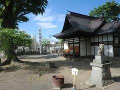 20150504adachi13.JPG