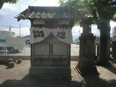 20150504adachi8.JPG