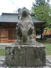 20150504amagawa16.JPG
