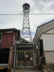 20150504kutsuno1.JPG