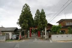 20150504ouhi1.JPG