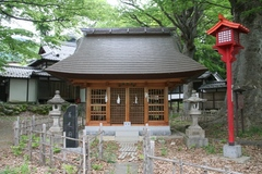 20150504yufuku11.JPG