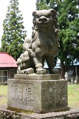 20150608mizuho10.JPG