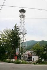 20150608sukagawa7.JPG