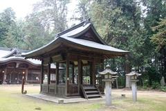 2015sumiyoshi21.JPG