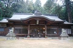 2015sumiyoshi23.JPG
