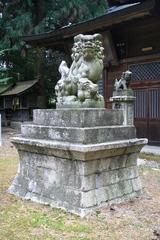 2015sumiyoshi24.JPG