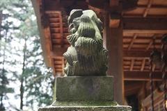 2015sumiyoshi42.JPG
