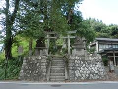 hachiman-samegawa1.JPG