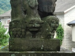 hachiman-samegawa8.JPG