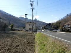 0113ushiozawa1.JPG