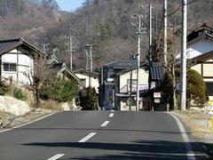 0113ushiozawa11.JPG