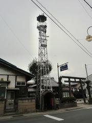 120430watauchi1.JPG