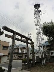 120430watauchi12.JPG