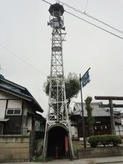 120430watauchi2.JPG