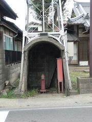 120430watauchi4.JPG