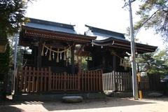 130309chikatou12.JPG