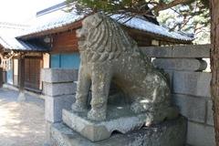 130309chikatou19.JPG