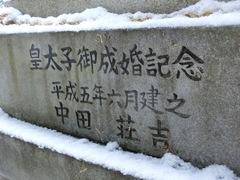 151229kamo11.JPG