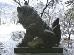 151229sakuragaoka16.JPG