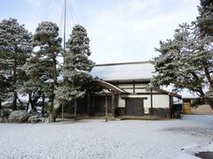 151229sakuragaoka3.JPG