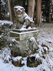 151229sakuragaoka6.JPG