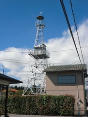 2011.09.18.hotaka1.JPG