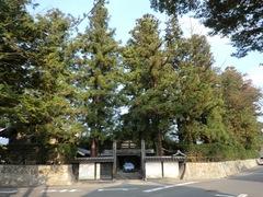 2011.10.11.shigeyanagi11.JPG