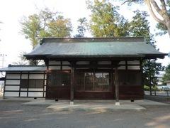 2011.10.11.shigeyanagi6.JPG