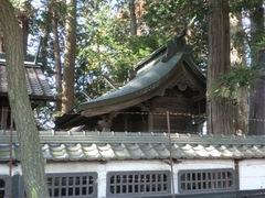 2011.11.02.yabara.11.JPG