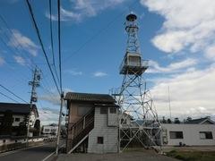 2011.11.09.hotaka2.JPG