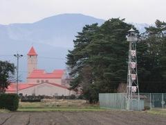 2011.12.06.1.JPG
